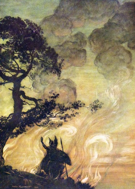 Arthur Rackham - magic fire 2.jpg