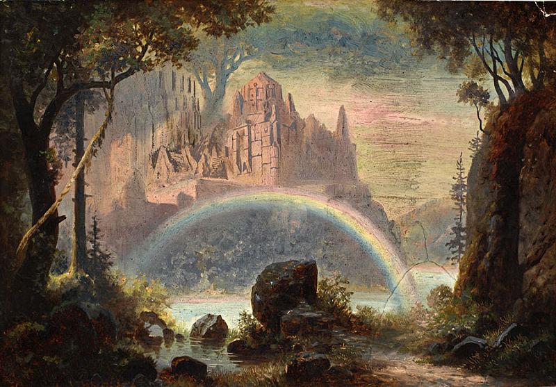 Hermann_Burghart_-_Walhalla_-_Entwurf_zu_Das_Rheingold_1878.jpg