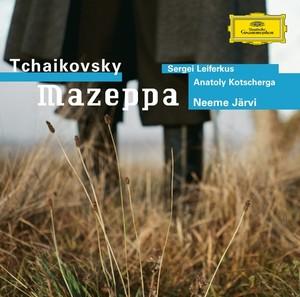 Mazeppa - Jarvi.jpg