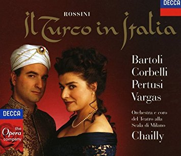 Turco - CD.jpg