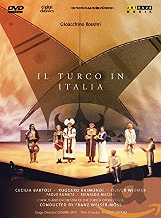 Turco - DVD.jpg