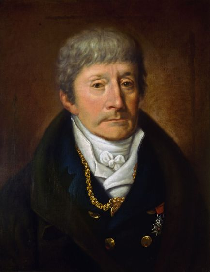 Antonio_Salieri_painted_by_Joseph_Willibrord_Mähler.jpg