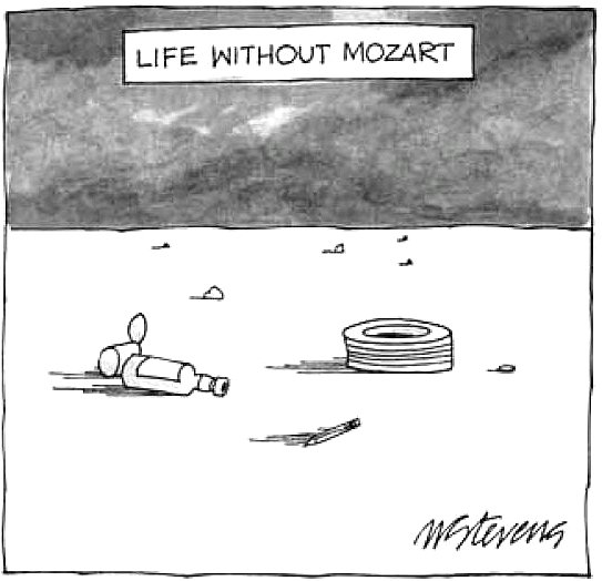 Life without mozart.jpg