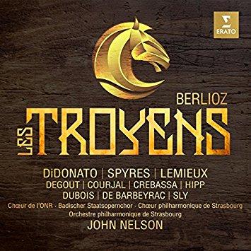 Troyens - Nelson.jpg