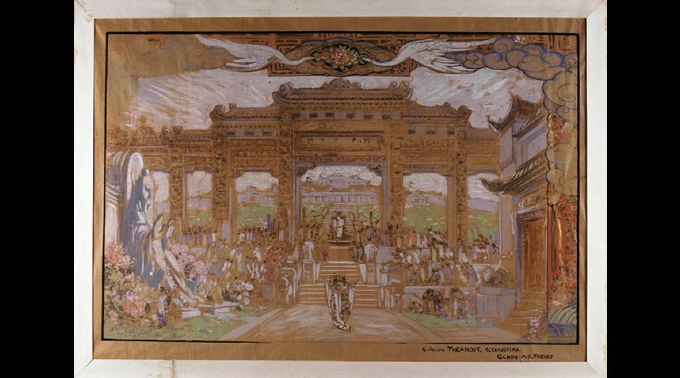 Act 3 sc 2 - L'esterno del palazzo Imperiale.png