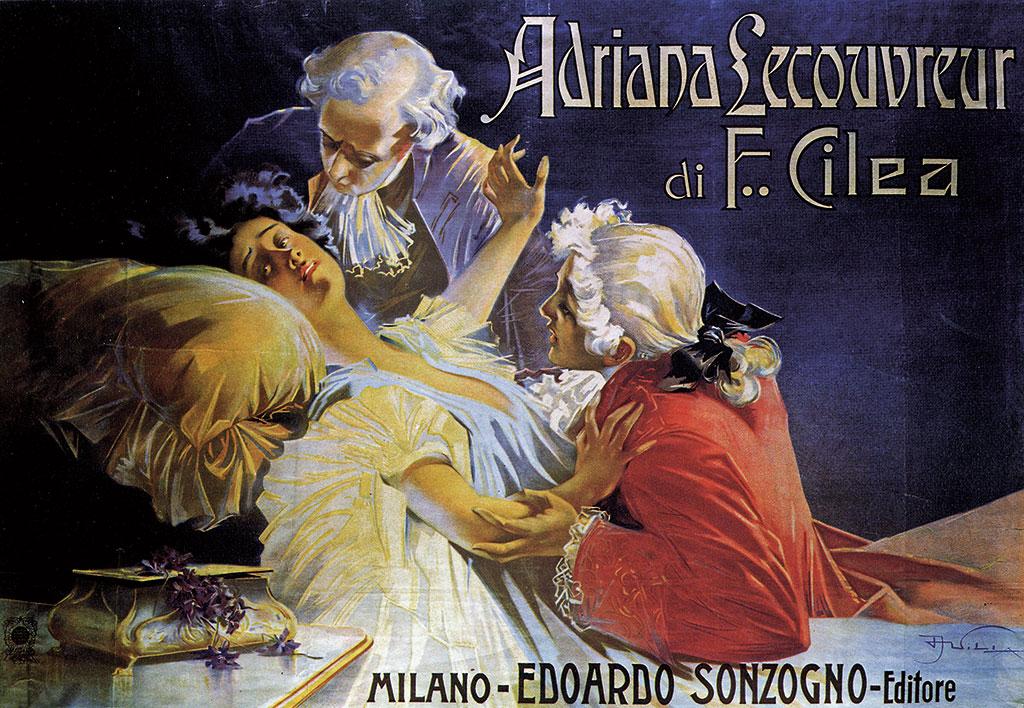 Adriana Lecouvreur.jpg