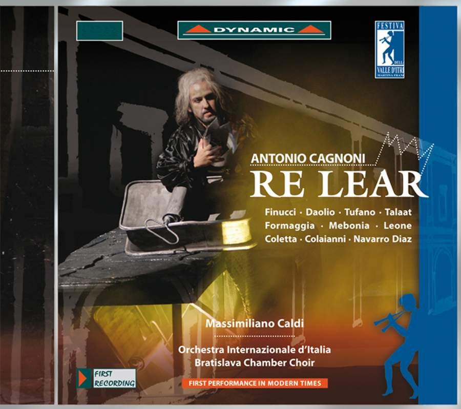 Cagnoni Re Lear.jpg
