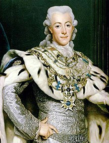220px-Gustavo-III,-Rey-de-Suecia_1777-by-Roslin.JPG