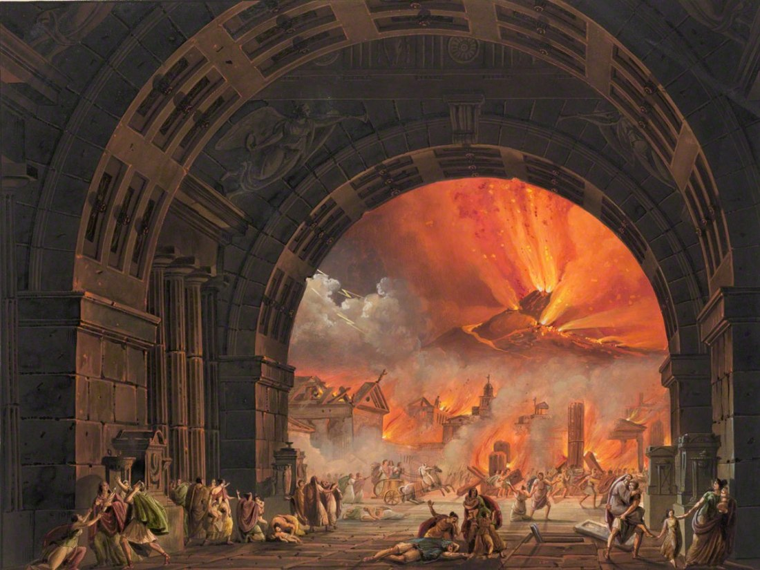Act II - eruption of Vesuvius.jpg