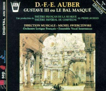 Auber Gustave.jpg