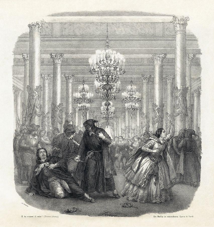 Giuseppe_Verdi,_Un_Ballo_in_maschera,_Vocal_score_frontispiece_-_restoration.jpg