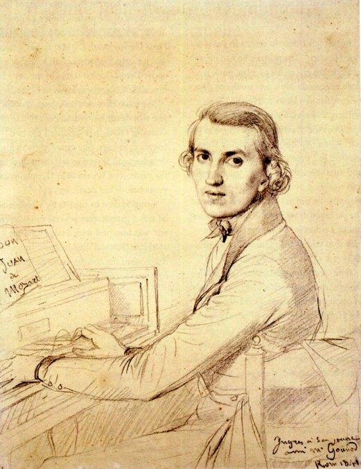 Gounod - Ingres.jpg