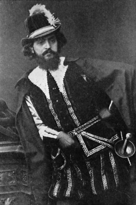 Komissarzhevsky as Don Juan.jpg
