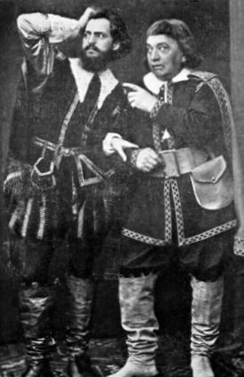 Komissarzhevsky & Petrov.jpg