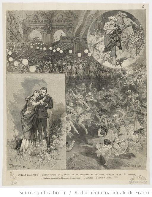 Les premières illustrées 12.jpg
