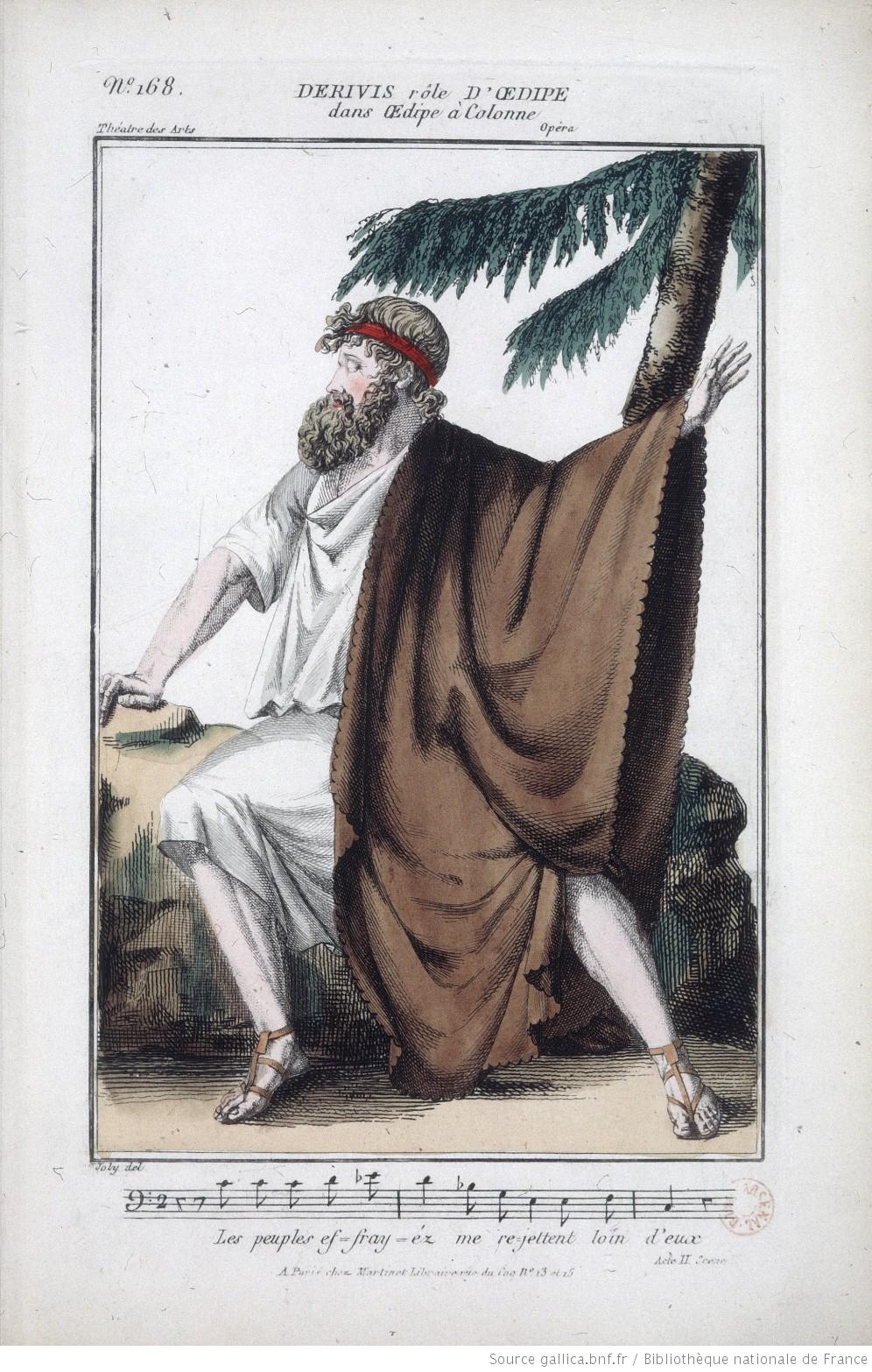 Oédipe - Dérivis 1809.JPEG