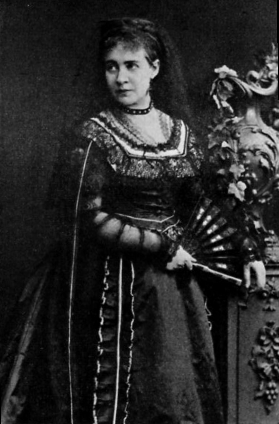 Platonova as Donna Anna.jpg