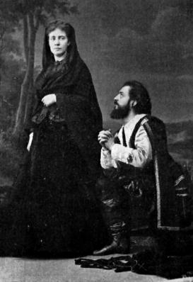 Platonova & Komissarzhevsky.jpg