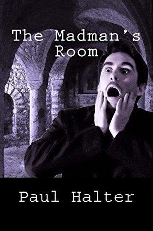 Halter Madman's room.jpg