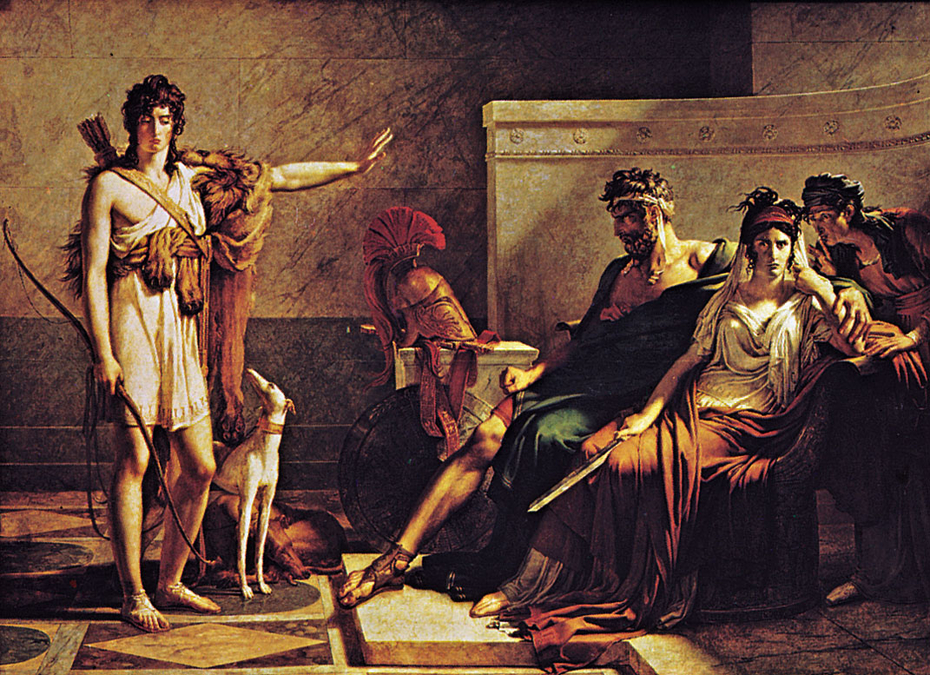 phaedra-and-hippolytus-pierre-narcisse-guerin-1802-7fe7b4d7.jpg