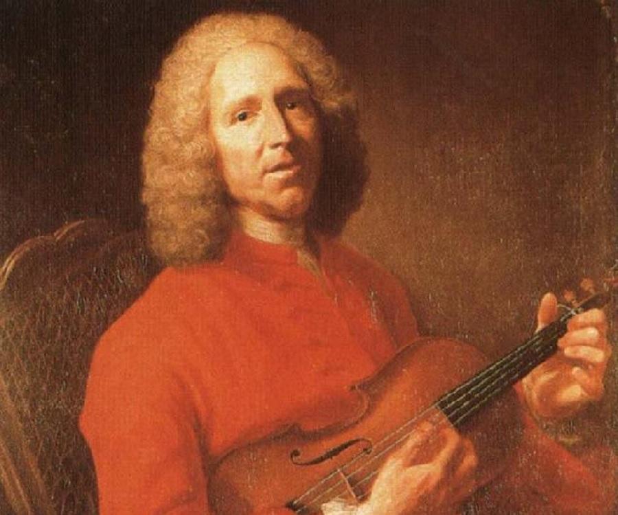 Rameau