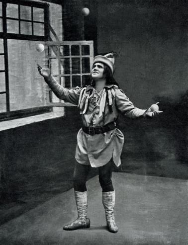 Adolphe Maréchal (Jean) lors de la création.jpg