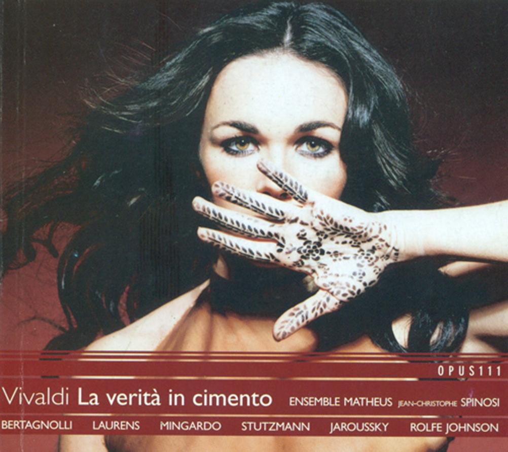 Vivaldi - La Verita in cimento.jpg